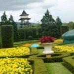 Taman Keren di Depok yang Bagus untuk Refreshing Sendiri dan Bersama Keluarga