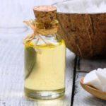 5 Kegunaan Minyak Kelapa untuk Kecantikan yang Jarang Diketahui