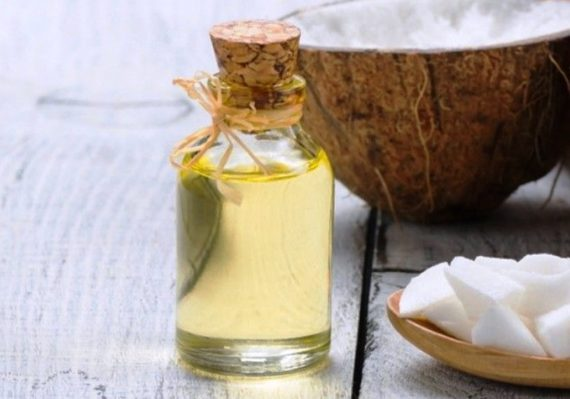 Kegunaan Minyak Kelapa untuk Kecantikan yang Jarang Diketahui