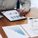 4 Peluang Karir Seorang Business Analyst yang Sangat Menggiurkan