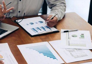 Peluang Karir Seorang Business Analyst yang Sangat Menggiurkan
