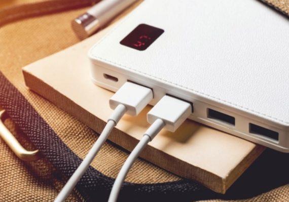 Tips Memilih Powerbank yang Baik agar Awet dan Kinerja Maksimal