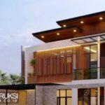 4 Tips Memilih Jasa Desain Rumah yang Tepat untuk Membangun Rumah Idaman
