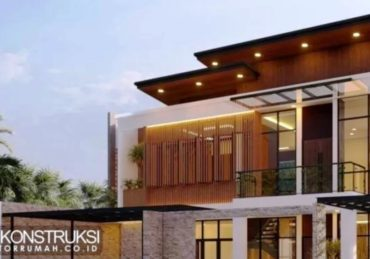 Tips Memilih Jasa Desain Rumah yang Tepat untuk Membangun Rumah Idaman