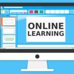 5 Tips Menjalani Kuliah Online agar Tetap Lancar dan Tidak Stres