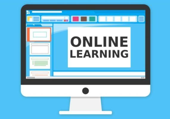 Tips Menjalani Kuliah Online agar Tetap Lancar dan Tidak Stres